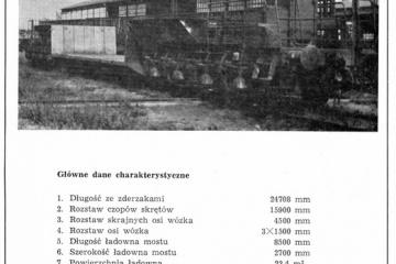 katalog_071