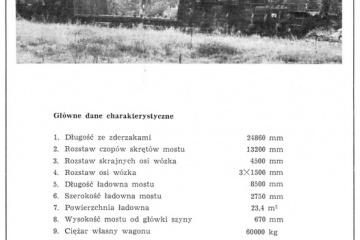 katalog_073