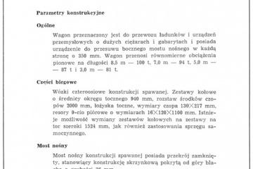 katalog_074