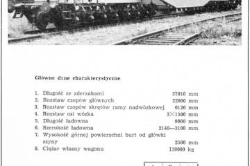 katalog_075