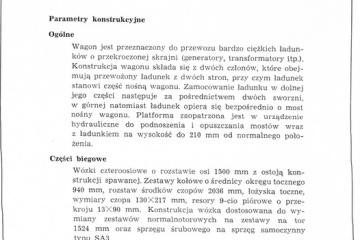 katalog_076