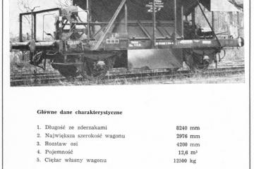 katalog_077