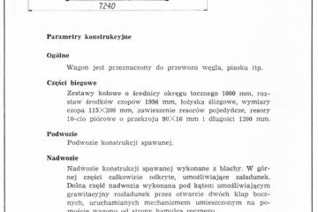 katalog_078