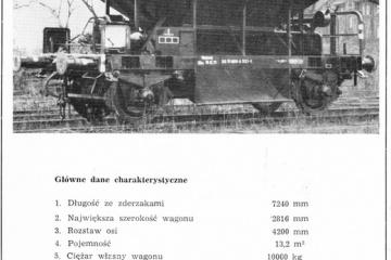 katalog_081