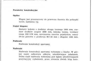 katalog_082