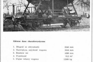 katalog_083