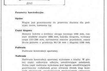 katalog_084
