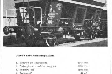 katalog_085