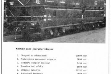 katalog_087