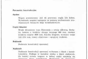 katalog_088