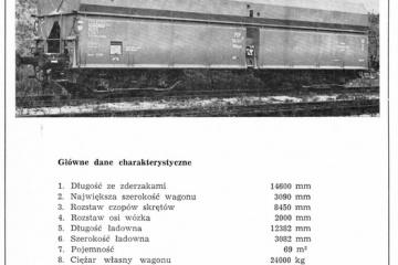 katalog_089