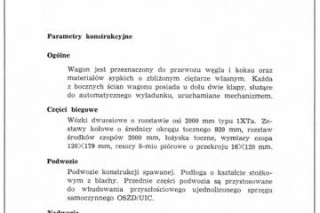 katalog_090