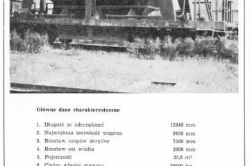katalog_091