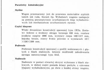 katalog_092