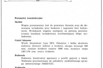katalog_094