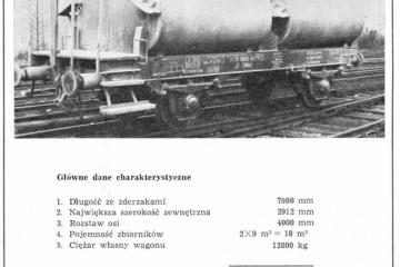 katalog_099