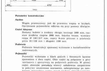 katalog_100