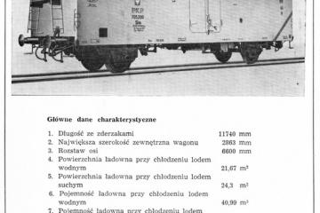 katalog_101