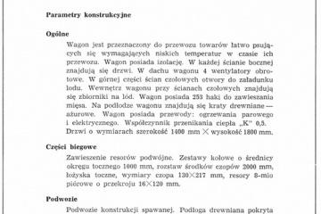 katalog_102