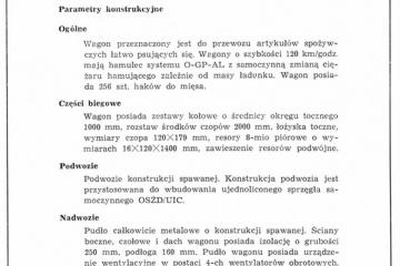 katalog_104