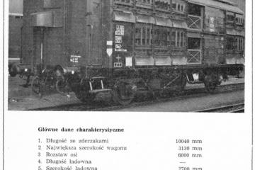 katalog_105