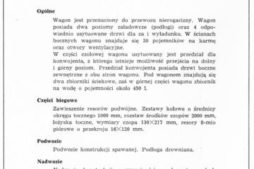 katalog_106