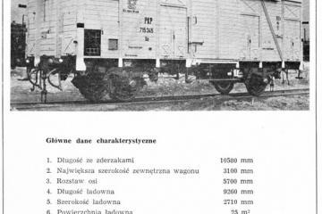 katalog_107