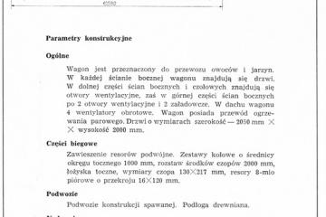 katalog_108