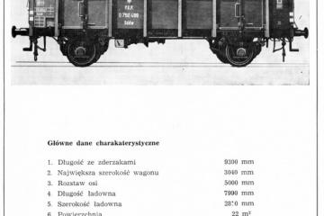 katalog_111
