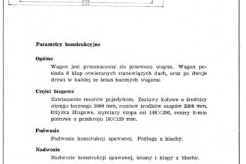 katalog_112