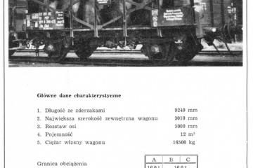 katalog_115