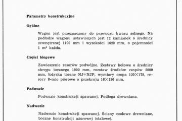 katalog_116