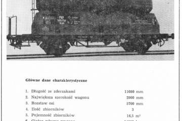 katalog_117