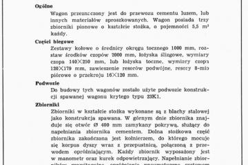 katalog_118