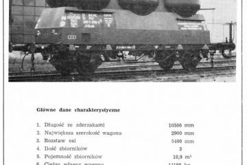 katalog_119
