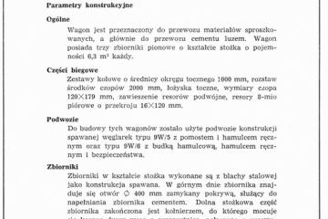 katalog_120
