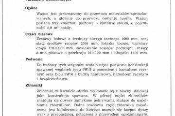 katalog_122