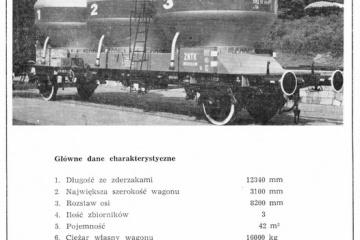 katalog_123