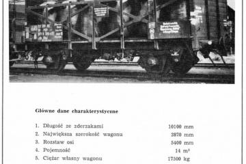 katalog_125