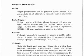 katalog_126