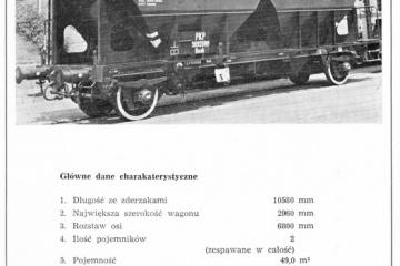 katalog_127
