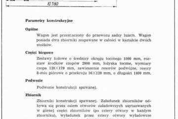 katalog_128