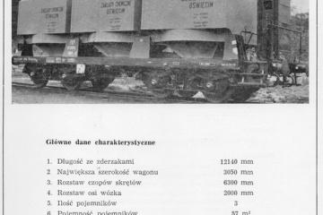 katalog_129