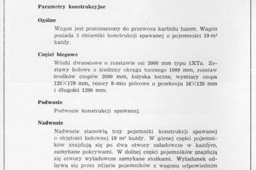 katalog_130