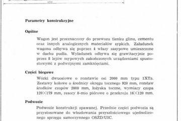 katalog_132