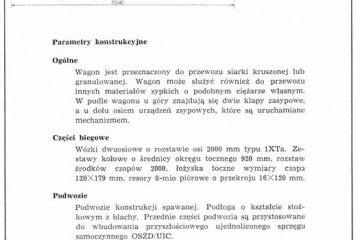 katalog_136