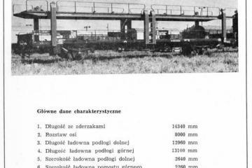 katalog_137