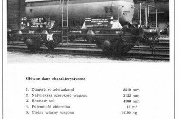 katalog_139