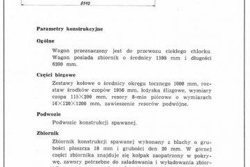 katalog_140