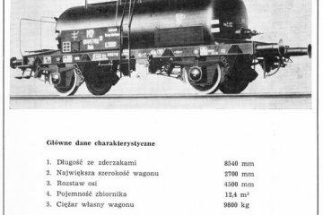 katalog_141